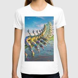 Theros T-shirt