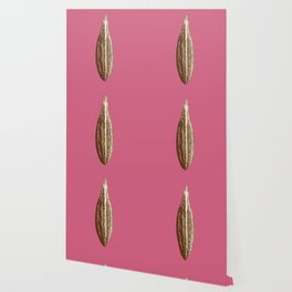Cumino Wallpaper