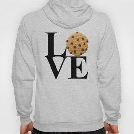 LOVE Cookies Hoody