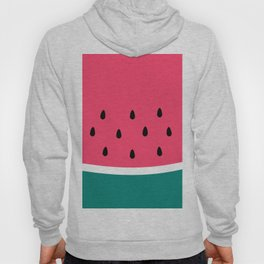 watermelon Hoody
