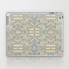 CGG Laptop & iPad Skin