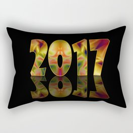 New 2017. Rectangular Pillow