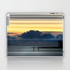 Cameroon Laptop & iPad Skin