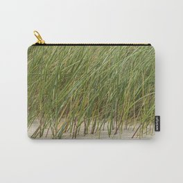 Beautiful Wild Nature Carry-All Pouch