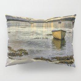 Sheephaven bay Pillow Sham