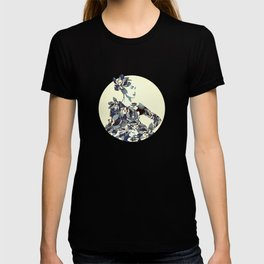Inner Beauty II T-shirt