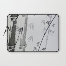 Chinese painting 3 Laptop Sleeve