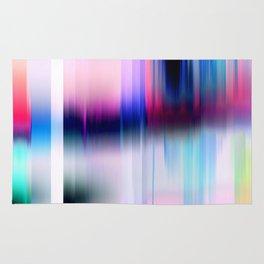 1.5 Blur Rug