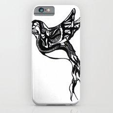 Fantasy Slim Case iPhone 6s
