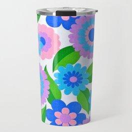 AXEL Travel Mug
