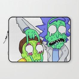 Rick Laptop Sleeve