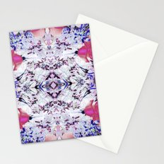 What If you fly? Soft Stationery Cards