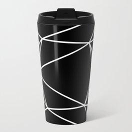 Corset Travel Mug