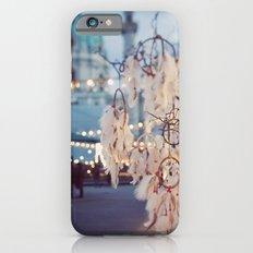 Dreamcatcher. iPhone 6s Slim Case
