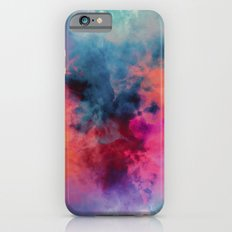 Temperature  iPhone 6 Slim Case
