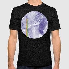 Lacryma Color 3 T-shirt