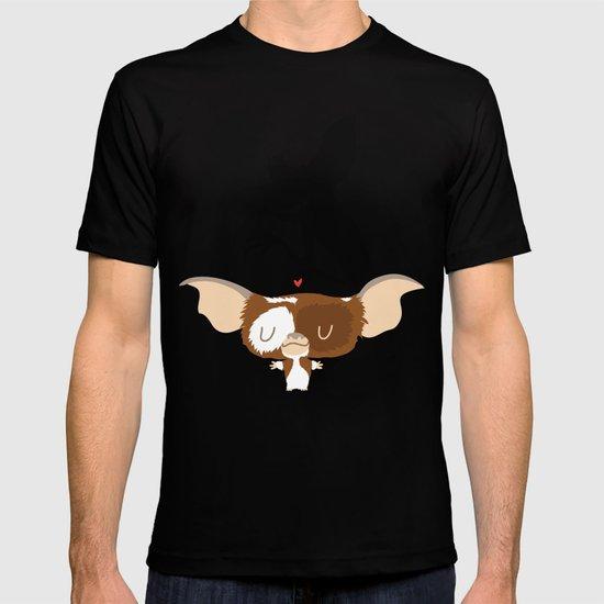 Mogwai T-shirt