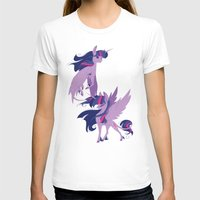 twilight T-shirts featuring Twilight by Famosity14