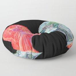 Mirate Floor Pillow