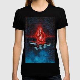 Slave to the Rhythm T-shirt