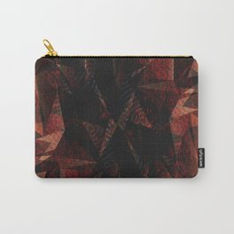 ORPHISM Carry-All Pouch