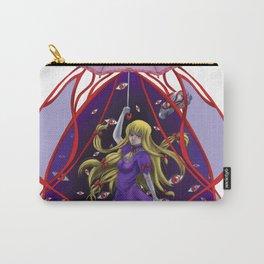 Yukari's Umbrella Carry-All Pouch