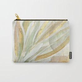New Growth - by Jennifer Lorton Carry-All Pouch