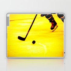 Handling It Laptop & iPad Skin