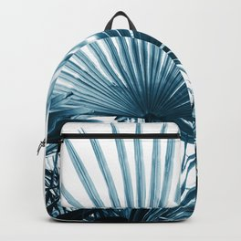 Ice Jungle Backpack