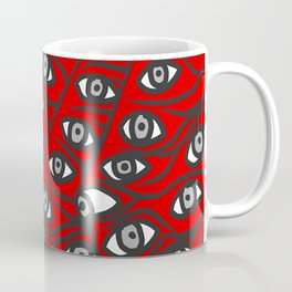 Champions 2 Coffee Mug
