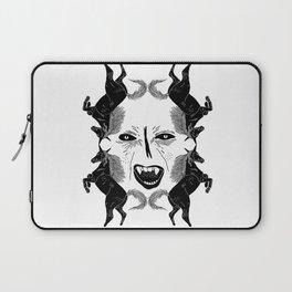 x v a m p x Laptop Sleeve