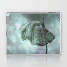 Seadust Laptop & iPad Skin
