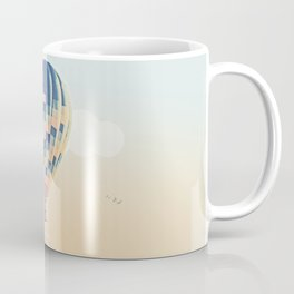 Happening Coffee Mug