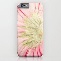 Pastel iPhone 6s Slim Case