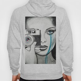 Picture of You Hoody