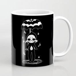 ▴ black lagoon ▴ Coffee Mug