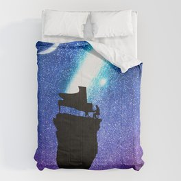 A Symphony for the Stars Comforters