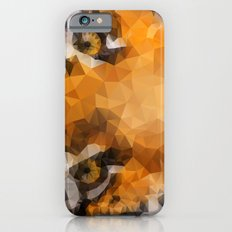 Burning Bright! iPhone 6s Slim Case