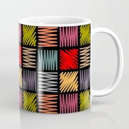 Draw simple1 Coffee Mug