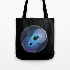 goggle eyes Tote Bag