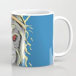 Gokong Coffee Mug