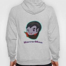 HorrorMon Vamp Hoody