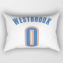 Westbrook Rectangular Pillow