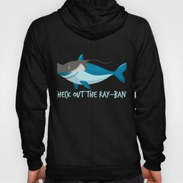 Check out my rays fun design. Hoody