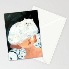 serafina Stationery Cards