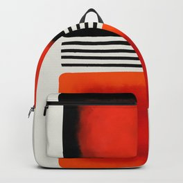 Night And Day Backpack
