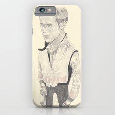 Ryan Gosling Slim Case iPhone 6s