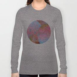 Evanesce Long Sleeve T-shirt