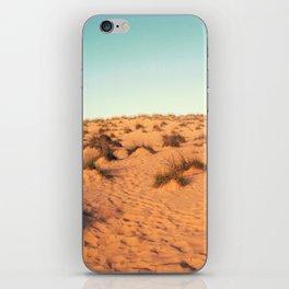 Duna iPhone Skin
