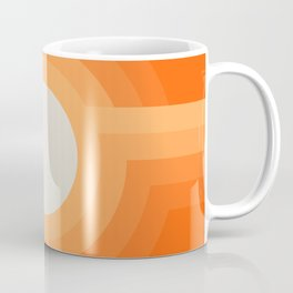 Moonspot - Creamsicle Coffee Mug